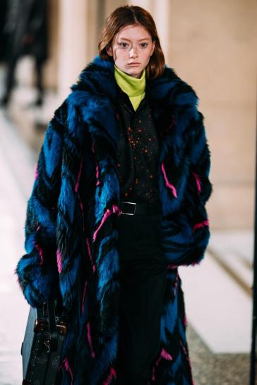 Berluti Fall 2020 Menswear-2