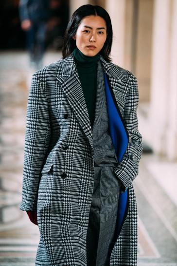 Berluti Fall 2020 Menswear-3