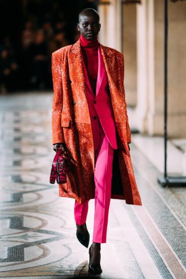 Berluti Fall 2020 Menswear-4