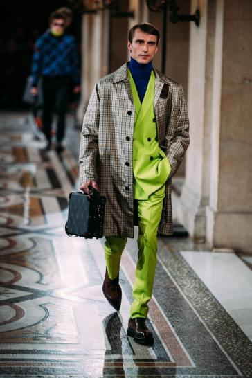 Berluti Fall 2020 Menswear-5