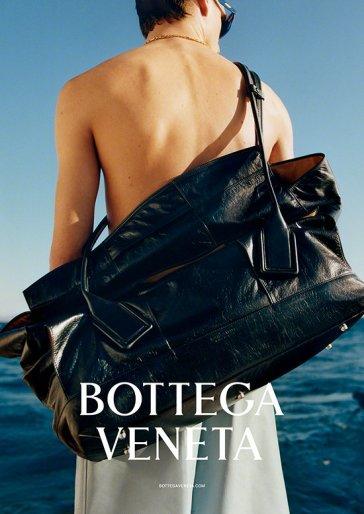 Bottega Veneta Spring 2020 Campaign-4