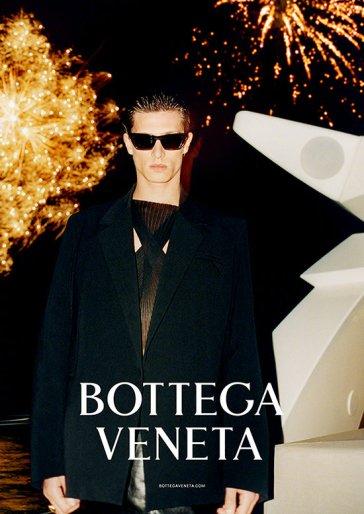 Bottega Veneta Spring 2020 Campaign-7
