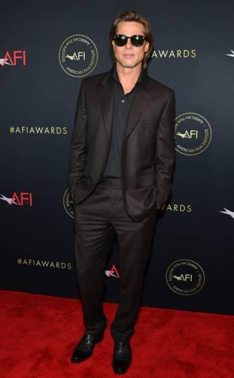 Brad Pitt-1
