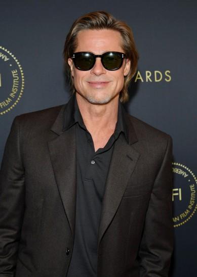 Brad Pitt-2