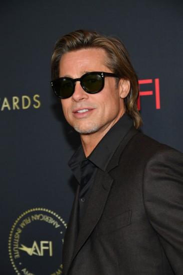 Brad Pitt-4