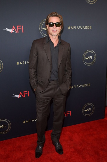 Brad Pitt-5