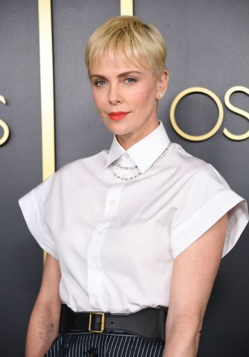 Charlize Theron in Dior Pre-Fall 2020-3