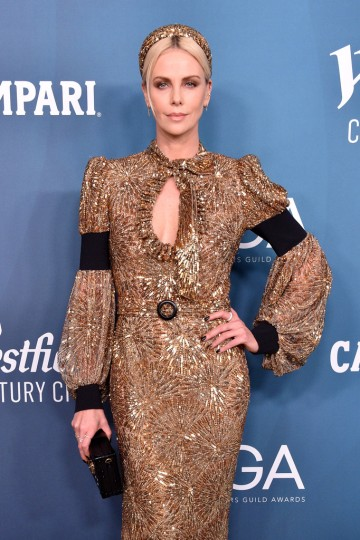Charlize Theron in Louis Vuitton-6
