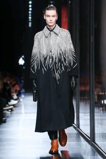 Dior MenFall 2020-2