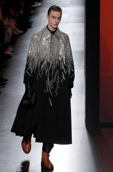 Dior Men Fall 2020-4