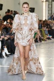Elie Saab Spring 2020 Couture Look 1