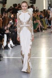 Elie Saab Spring 2020 Couture Look 10
