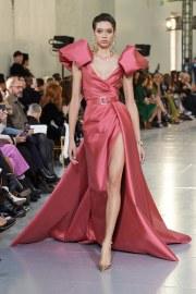 Elie Saab Spring 2020 Couture Look 14