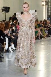 Elie Saab Spring 2020 Couture Look 22
