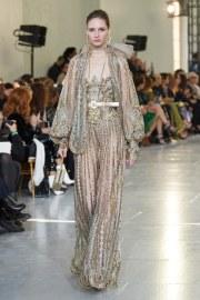 Elie Saab Spring 2020 Couture Look 23