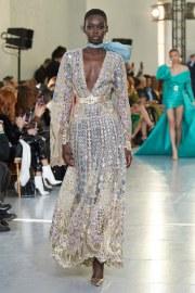 Elie Saab Spring 2020 Couture Look 24