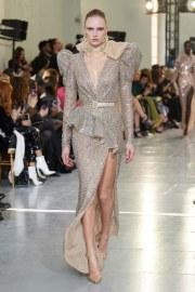 Elie Saab Spring 2020 Couture Look 27