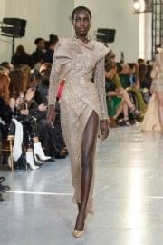 Elie Saab Spring 2020 Couture Look 28