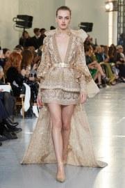 Elie Saab Spring 2020 Couture Look 29