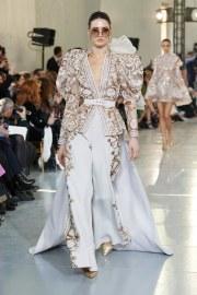 Elie Saab Spring 2020 Couture Look 3