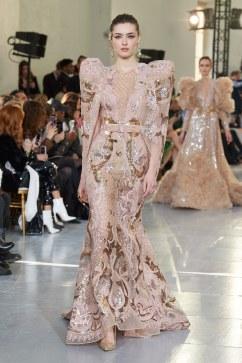 Elie Saab Spring 2020 Couture Look 31