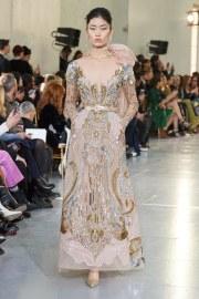 Elie Saab Spring 2020 Couture Look 37