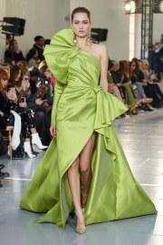 Elie Saab Spring 2020 Couture Look 41