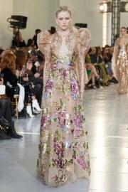 Elie Saab Spring 2020 Couture Look 42
