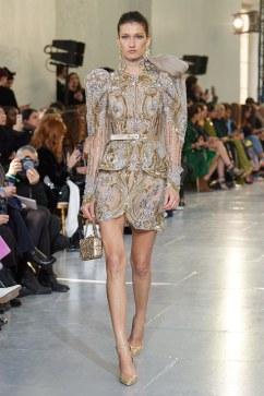 Elie Saab Spring 2020 Couture Look 44