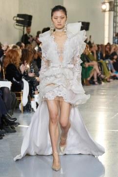 Elie Saab Spring 2020 Couture Look 5