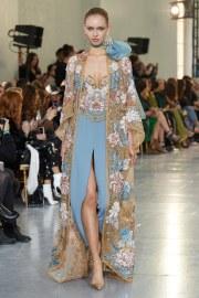 Elie Saab Spring 2020 Couture Look 50