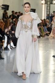 Elie Saab Spring 2020 Couture Look 56