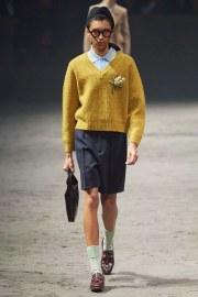 Gucci Fall 2020 Menswear Look 17