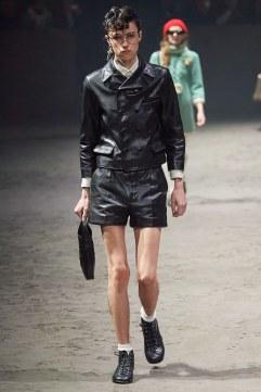 Gucci Fall 2020 Menswear Look 19