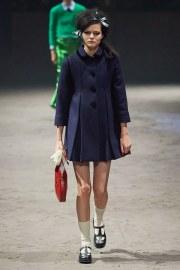 Gucci Fall 2020 Menswear Look 22