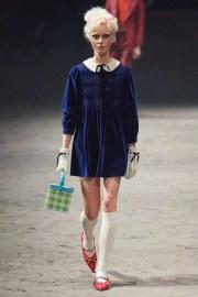 Gucci Fall 2020 Menswear Look 24