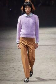 Gucci Fall 2020 Menswear Look 28