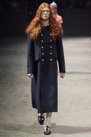 Gucci Fall 2020 Menswear Look 29