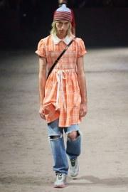 Gucci Fall 2020 Menswear Look 30