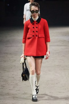 Gucci Fall 2020 Menswear Look 31