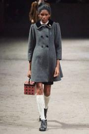 Gucci Fall 2020 Menswear Look 37