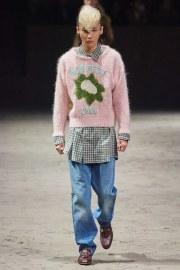 Gucci Fall 2020 Menswear Look 40