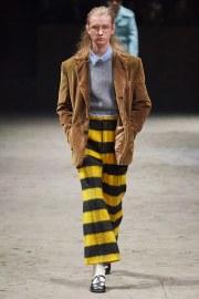 Gucci Fall 2020 Menswear Look 41
