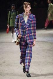Gucci Fall 2020 Menswear Look 43