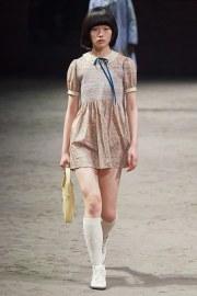 Gucci Fall 2020 Menswear Look 48