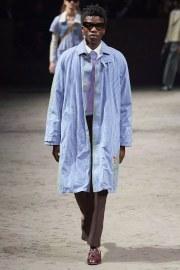 Gucci Fall 2020 Menswear Look 49