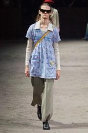 Gucci Fall 2020 Menswear Look 50