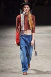 Gucci Fall 2020 Menswear Look 53