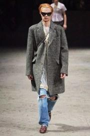 Gucci Fall 2020 Menswear Look 54