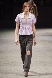 Gucci Fall 2020 Menswear Look 55